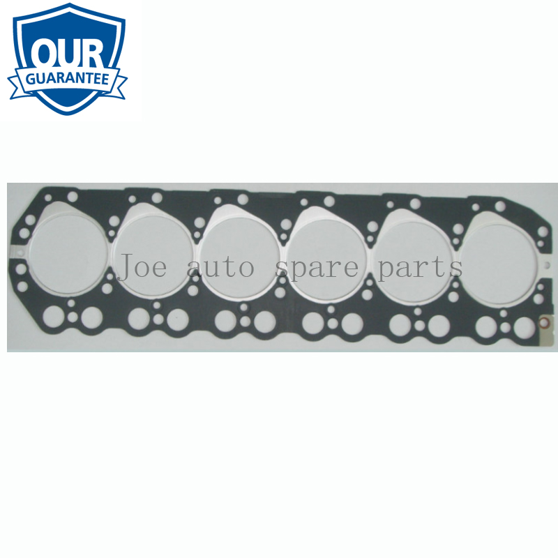 Ford 4 6 Cylinder Head Replacement: Ebay Head Gasket Bolts Set For 01/15/1998-04 Ford Mustang