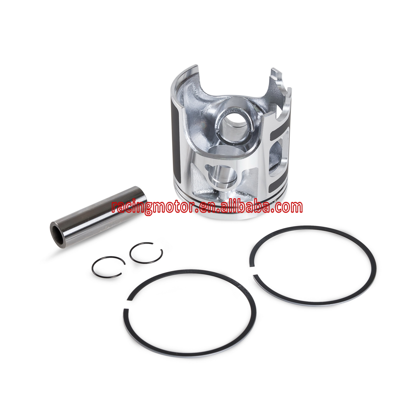 ebay piston kit argos