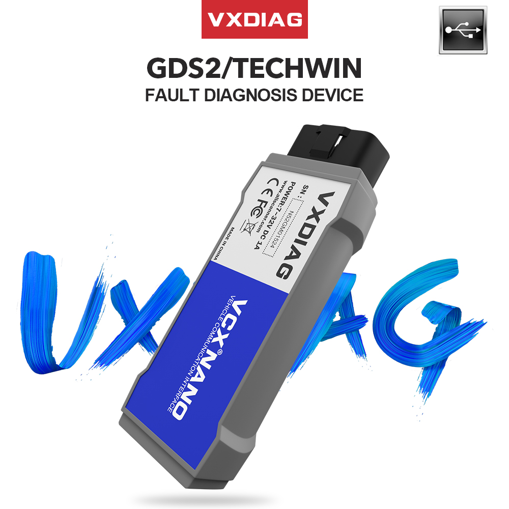Ebay Tech2win & GDS2 Opel,Saab,Holden,Chevrolet, Isuzu,Holden for