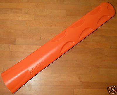 FLYWHEEL FLY WHEEL PULLER F Stihl 017 018 020 020T 021 023 025 029 039 Chainsaw