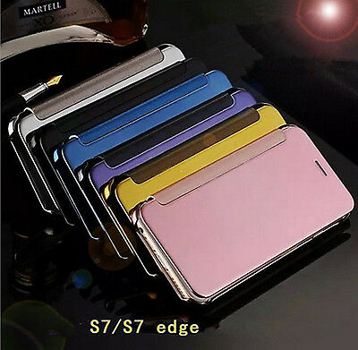 carcasas samsung s7 ebay