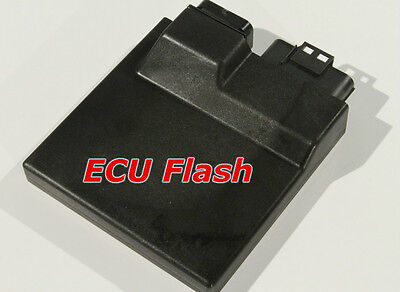 Ebay 2014-2015 Yamaha MT09 MT-09 XSR900 / Tracer / FZ09 ECU Flash Remap Tune